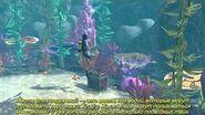 The Sims 3 Райские острова - видеорассказ разработчиков о дополнении