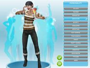 The sims freeplay17