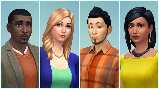 Les Sims 4 32.jpg