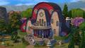 Los Sims 4 imagenes6