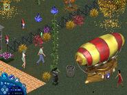 Los Sims Magia Potagia Img 13