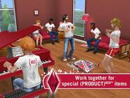 Sims-FreePlay-together-red-items-collect