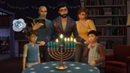 Sims4 Felices Fiestas3