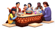 TS4 EP10 Render 1