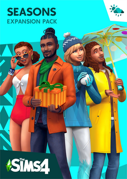 TS4 Seasons Cover Art.png