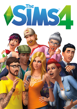 TS4 official boxart.png