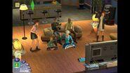The Sims 2 Family Fun