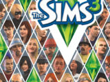 Game guide:The Sims 3