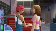 Sims2psp