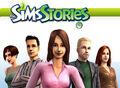 Simslifestorieswallpaper