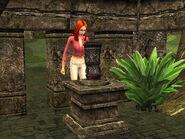 The Sims Castaway Stories Screenshot 06