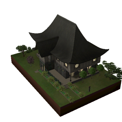 Casa do Bambu.png