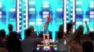 De Sims 3 Showtime release trailer