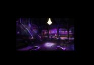 Les Sims 3 Accès VIP Concept art 1
