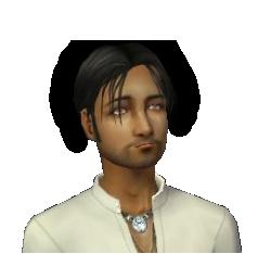 Ajay Loner (STM)