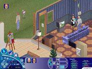 Sims1UnusedContent1
