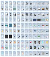 Sims4 Perros y Gatos Objetos2