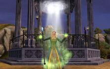Sims medieval.foto3