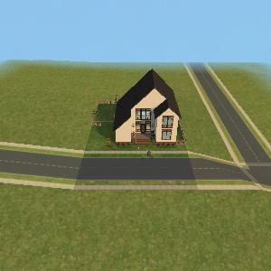 146 Pebble Drive