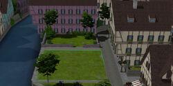 Olympus Town 10.jpeg