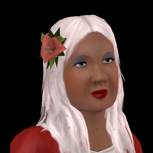 Tamantha Dearborn.png