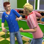 The Sims 2 Nightlife Screenshot 42.jpg