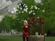 The Sims 3 Dragon Valley Screenshot 11