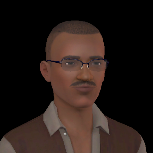 Thomas Quill.png