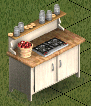 Boggs Home Canning Center.png