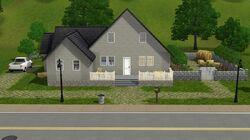 Garden Cottage.jpg