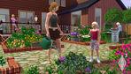 Les Sims 3 25