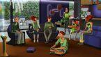 Les Sims 3 En route vers le futur 37