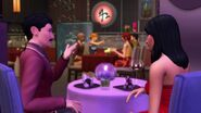 The-Sims-4-Dine-Out-Own-Restaurants-Official-Gameplay-Trailer Goths