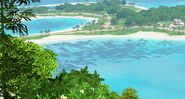 The Sims 3 Sunlit Tides Photo 16