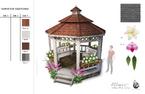 Les Sims 4 Concept art 59