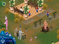 Los Sims Magia Potagia Img 03