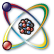 Science career icon.png