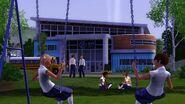 TS3 sp4 school