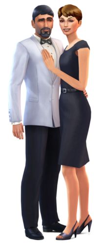 TS4 Render 13.png