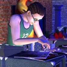 The Sims 2 Nightlife Screenshot 10.jpg