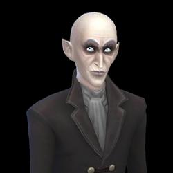 Vladislaus Straud - dark form.png