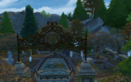 Brindleton cemetery1