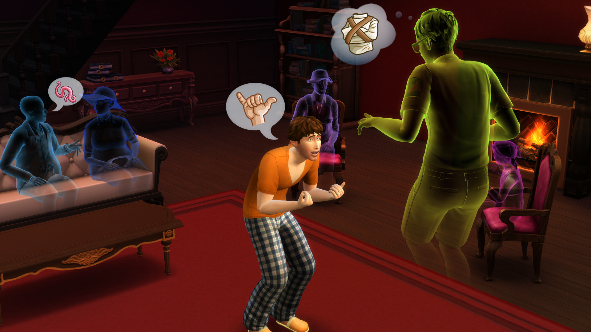 Les Sims 4 90.png