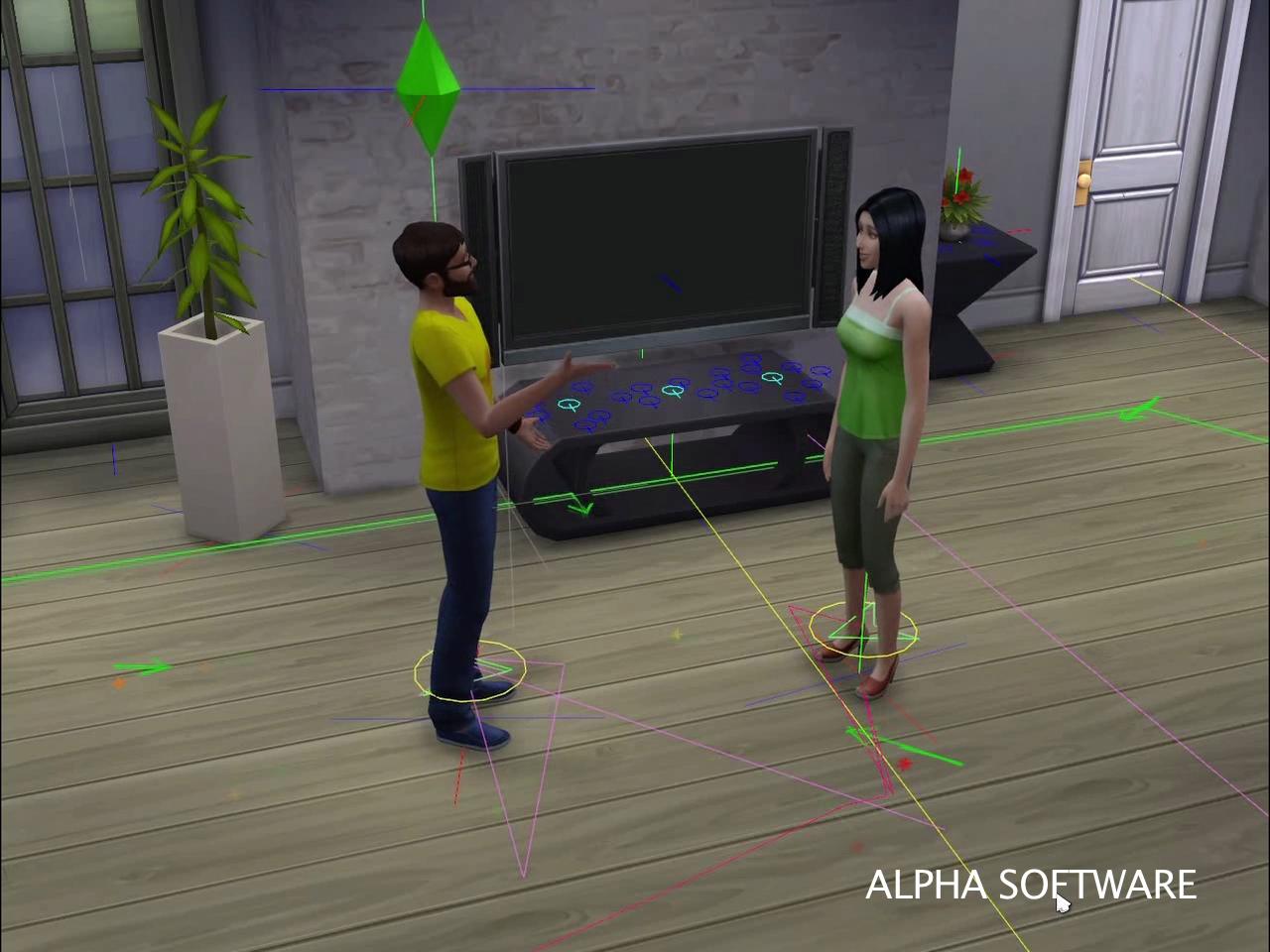 Les Sims 4 Alpha 25.jpg