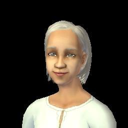 Polly Ettenborough