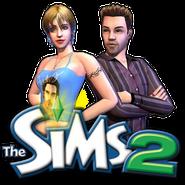 Sims-2-icon