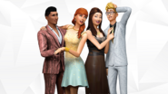 TS4LPS render 1