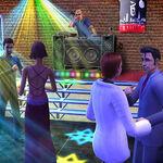 The Sims 2 Nightlife Screenshot 02.jpg