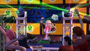 DS4BhS DJ dansen 2