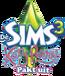 De Sims 3 Katy Perry Pakt Uit Logo.png